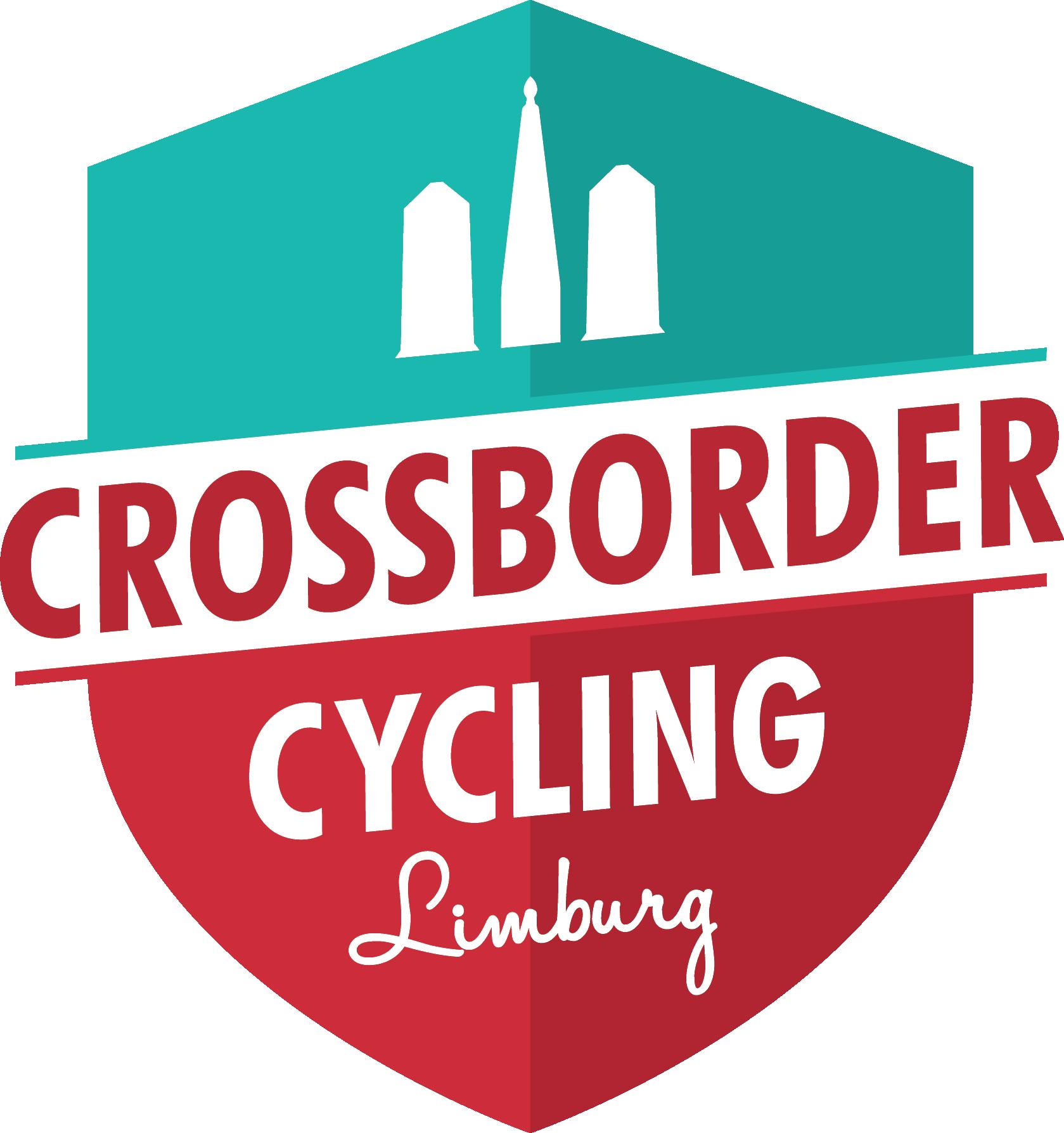 Crossborder Cycling